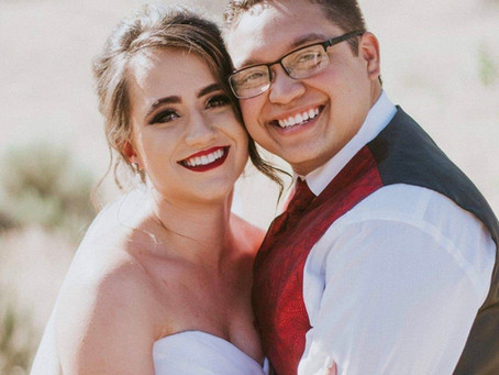 An Act Of Love: Being With Someone Who Is Transgender
