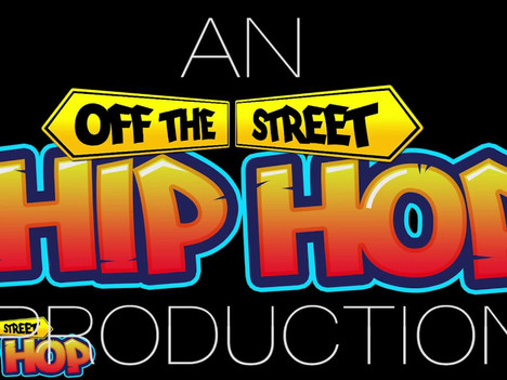 Off The Street Sweatshop Production