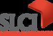 logo simonneau.png