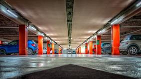 nettoyage parkings et sous sols.jpg