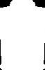 poubelle logo.png