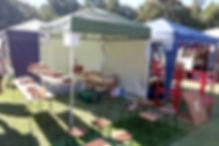 小林市・えびの市・高原町地域のイベント こばやしマルシェ出店者