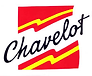 logo chavelot.png