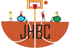 LOGO HANDI BASKET copie.png