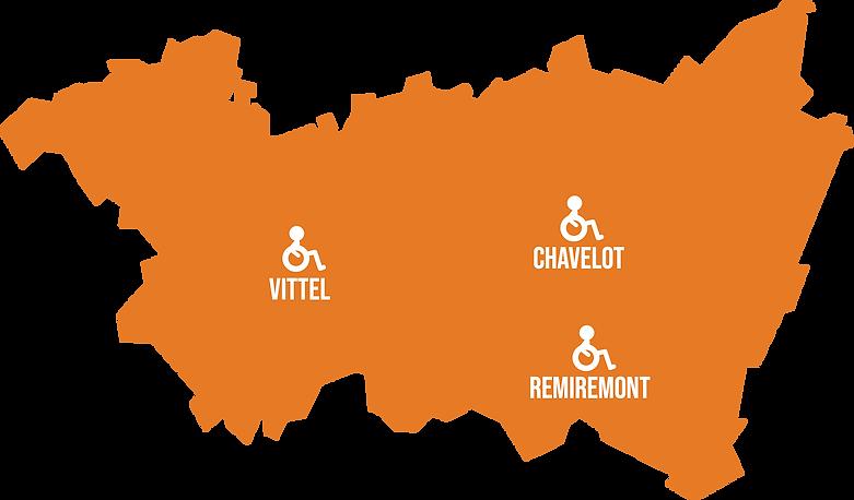 Vosges carte JHBC.png