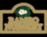 RamboNursery_Logo.png