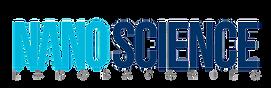 Nanoscience logo oficial.png