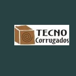 Tecnocorrugados.png