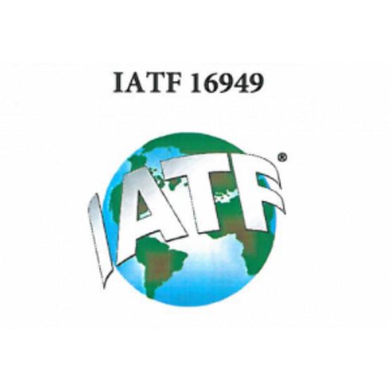 IATF16949 2021.jpg.png