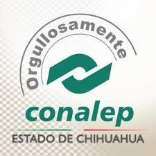 logo conalep