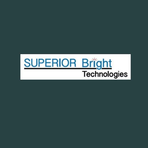 superior bright