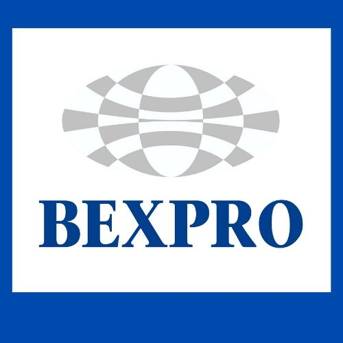 bexpro