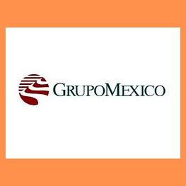 grupo mexico.jpg