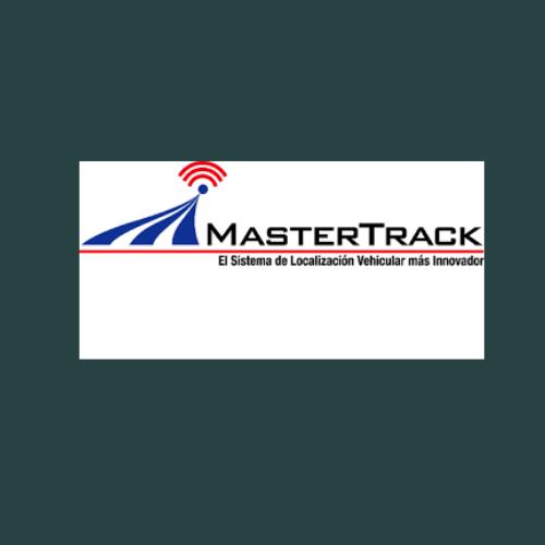 master track