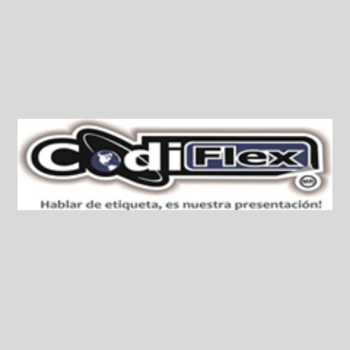 Codiflex