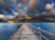 AdobeStock_81945130 Kopie.jpg