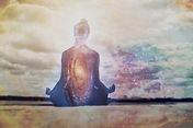 Yoga%20and%20meditation%20symbol_edited.