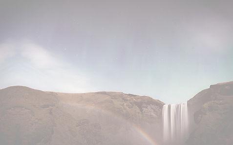 Rainbow Waterfall_edited.jpg