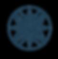 dark blue logo transparent.png