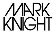 DJ Mark Knight