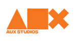 Logo_Text_Orange.png