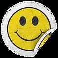 smileystickerwhiteborderdistressed.png