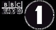 BBC Radio 1