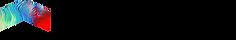 bee-breeders-logo-dark.png
