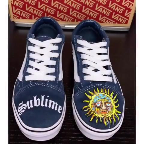 Sublime x Project Coffee Cup