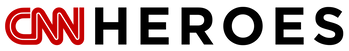 1280px-CNN_Heroes_logo.svg.png