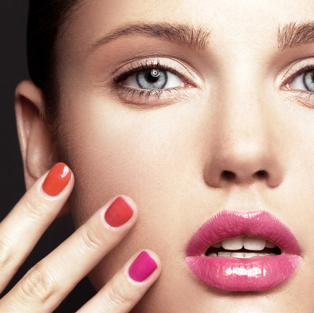 Gel Polish Course  1 Day Duration  Course Price £250   Kit Included  Refreshments Provided