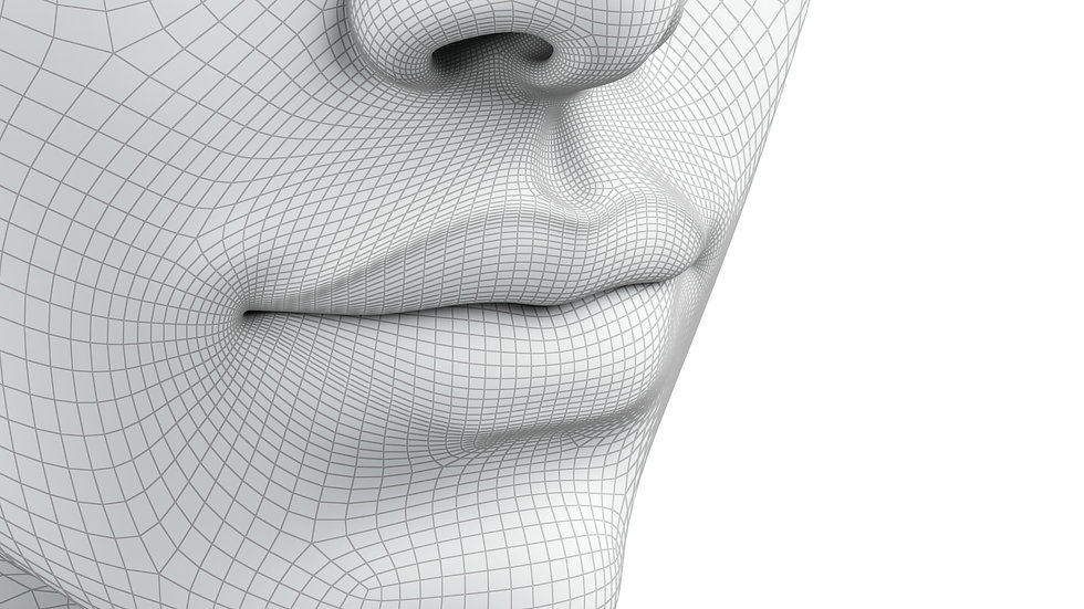 Face Anatomy & Physiology Online Course