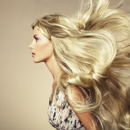 Tape-in Extensions Course  1 Day Duration  Course Price £495   Kit Included  Refreshments Provided