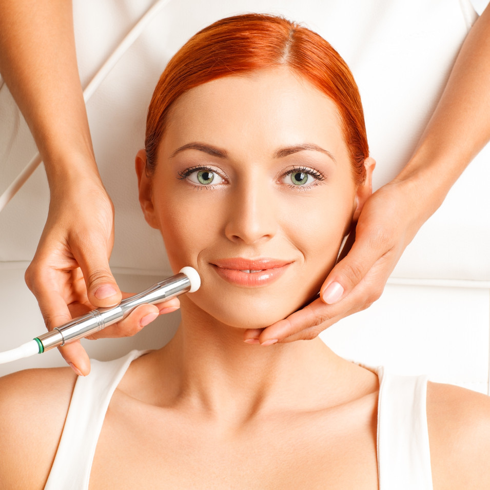 Microdermabrasion Course  1 Day Duration  Course Price £395  Refreshments Provided