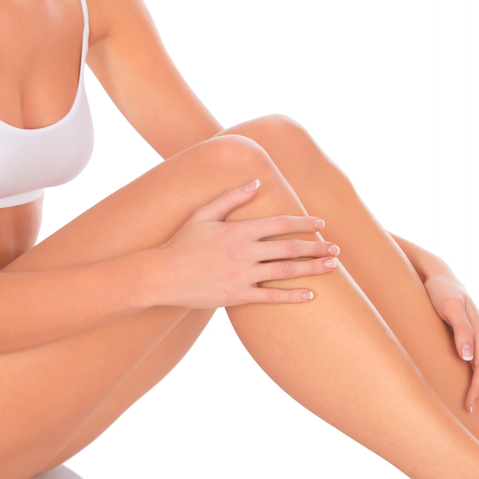 IPL Hair Removal Course  1 Day Duration ​ Course Price £795  Refreshments Provided