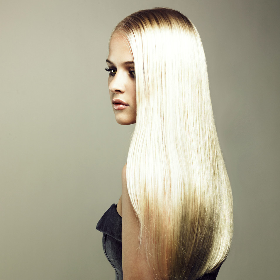 Micro-ring Extensions Course  1 Day Duration  Course Price £495   Kit Included  Refreshments Provided