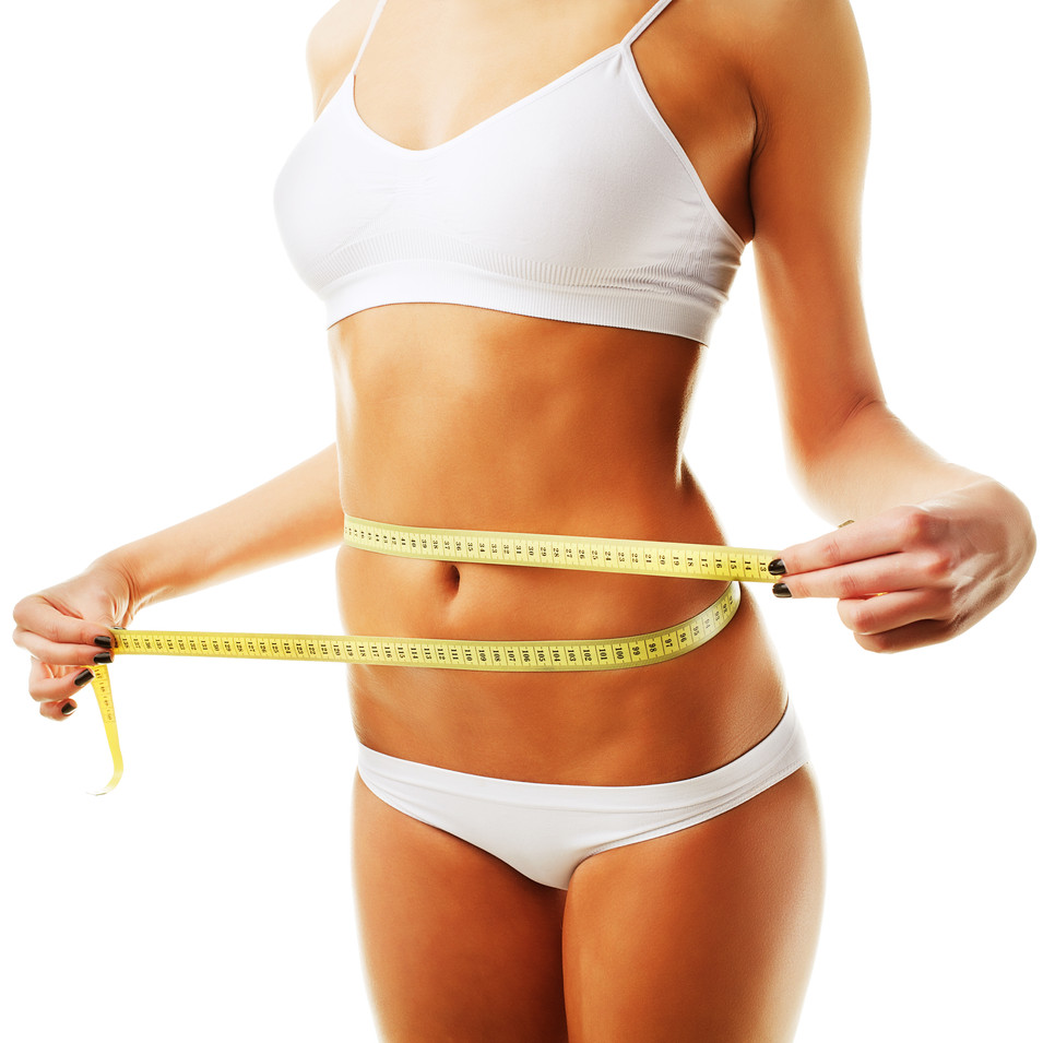 Cavitation Course  1 Day Duration  Course price £795  Refreshments Provided