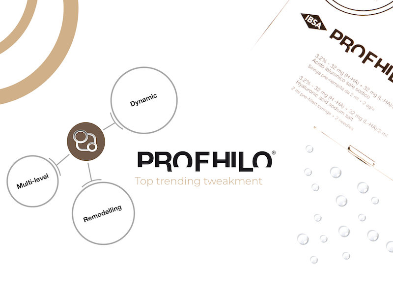 Profhilo Training Course