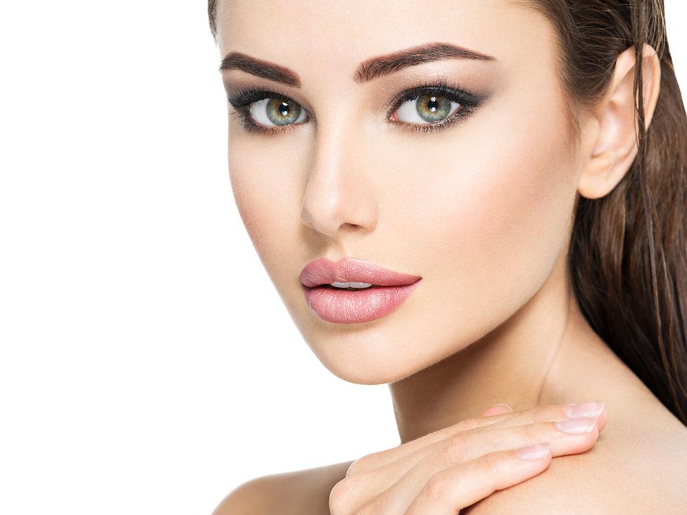 semi-permanent make up coventry