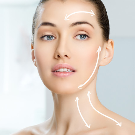Plasma Lift Course   1 Day Duration  Course Price £1295   Refreshments Provided