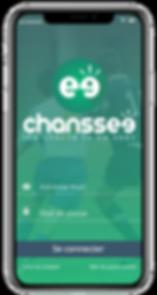 CHANSSEE-final_modifié.png