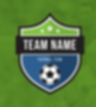 football_team-badge_edited_edited.png
