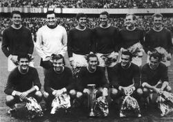 1967,DZFC, UEFA cup winner