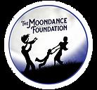The Moondance Foundation logo