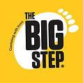 The Big Step -Jyo0g-gs.jpg