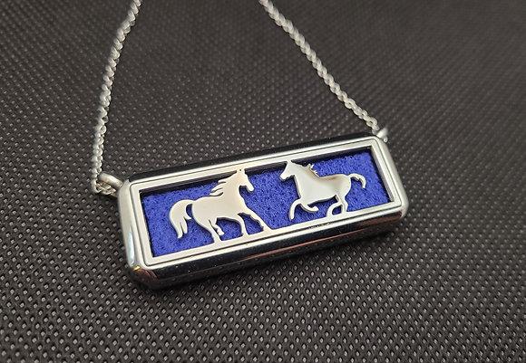 Horse Rectangle
