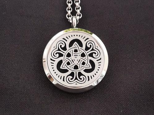 Celtic Knot (30 mm)