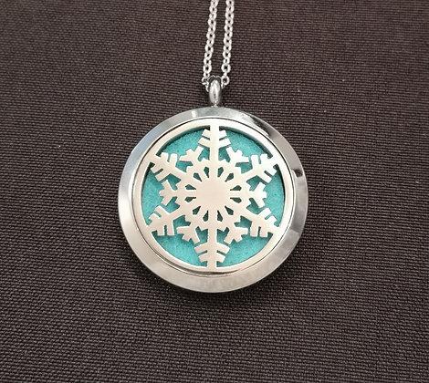 Snowflake (L)