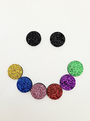 Create Your Own Glitter Insert Bundle Pack