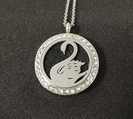 Swan (M)